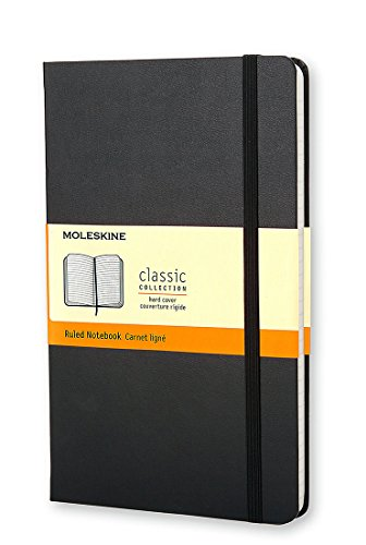 moleskine-classic-notebook-pocket-ruled-black-hard-cover-35-x-55