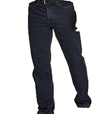 Faded glory jeans mens
