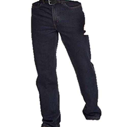 Glory Mens Jeans - 8