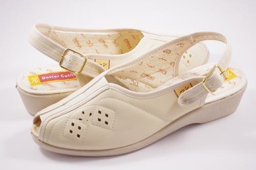 Zapatop Beige Donna Sandali Zapatop Beige Sandali Zapatop Donna 5tqOWw