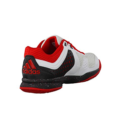 Adidas Counterblast 5
