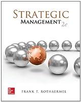 Strategic Management: Concepts, 2nd Edition