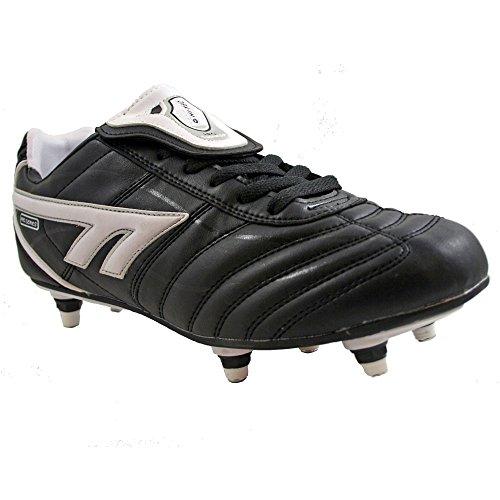 MENS HITEC FOOTBALL BOOTS (14895067) PBnl3L