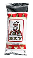 Cafe Rey Tradicional Costa Rica Ground Coffee - (500 Gr)