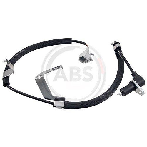A.B.S 30746  Frein Capteurs de pression All Brake Systems BV
