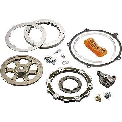 KTM Rekluse EXP 3.0 auto-clutch Kit 2012 – 2015 450 500 EXC seis días