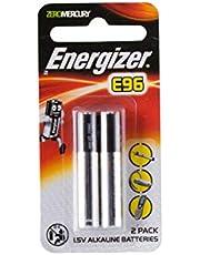 بطارية قلم سيرفس – بطارية AAAA مزدوجة 1.5 فولت
