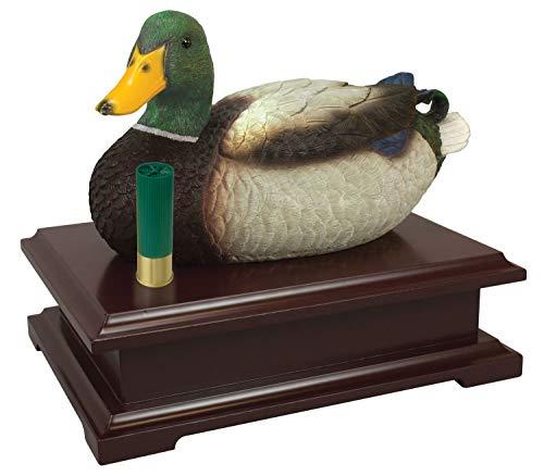Duck Concealment Box Concealment Duck/Box 9