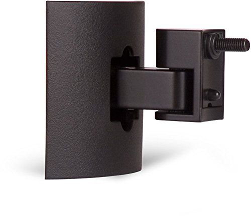 bose ub 20 wall ceiling bracket each black buy online in uae electronics products in. Black Bedroom Furniture Sets. Home Design Ideas