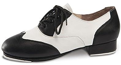 Toe Tap Dress Shoe Amazon