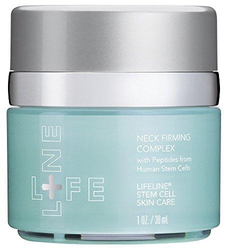Life Line Skin Care - 9