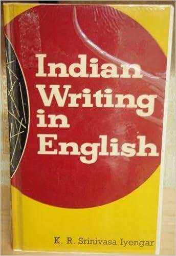 Indian Ebook Sites