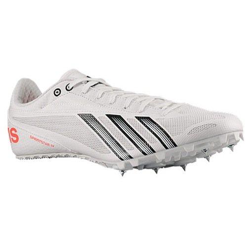 adidas-Sprintstar-4