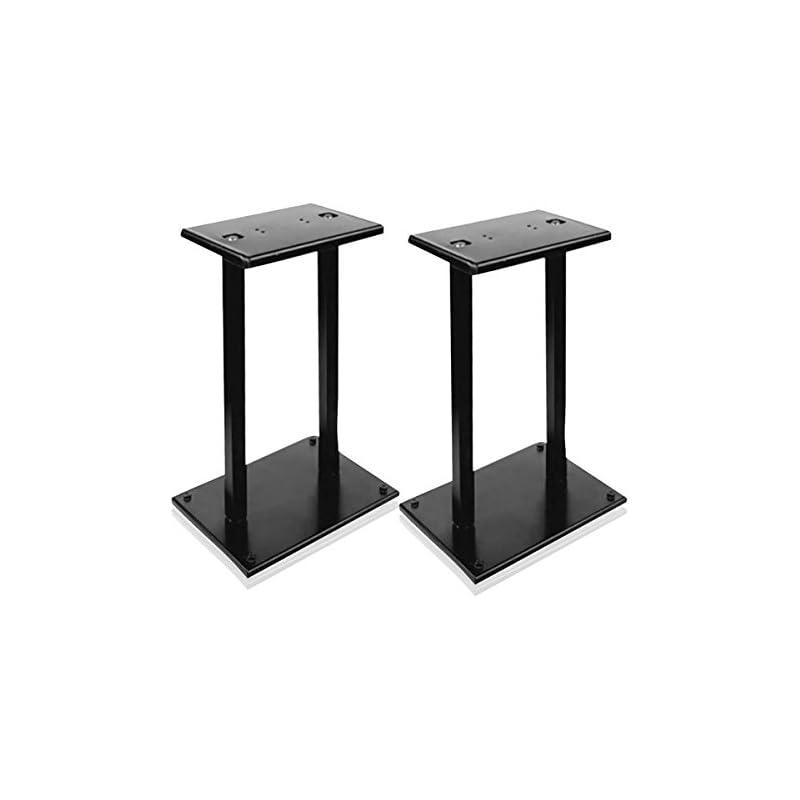 13-quad-speaker-stands-pair-universal