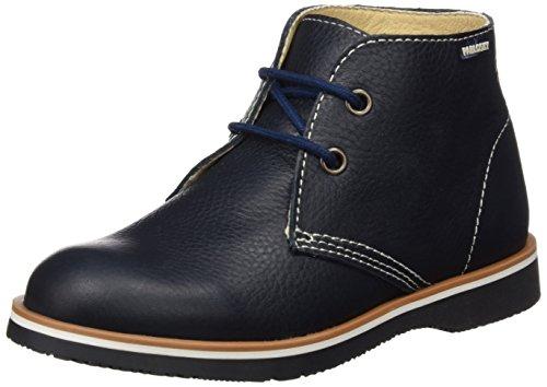 Pablosky 701324 - Zapatillas Niños Azul