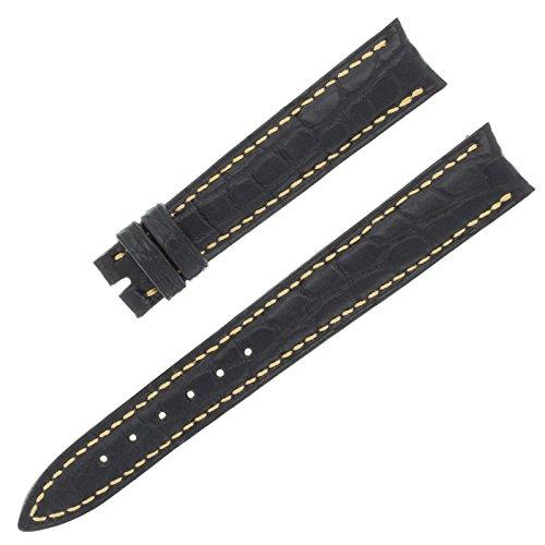 franck-muller-14-12-mm-genuine-alligator-leather-black-watch-band