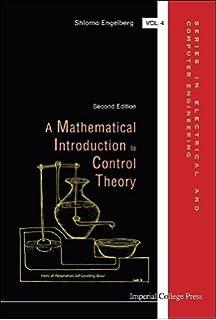 Modern Control Theory William Brogan Pdf