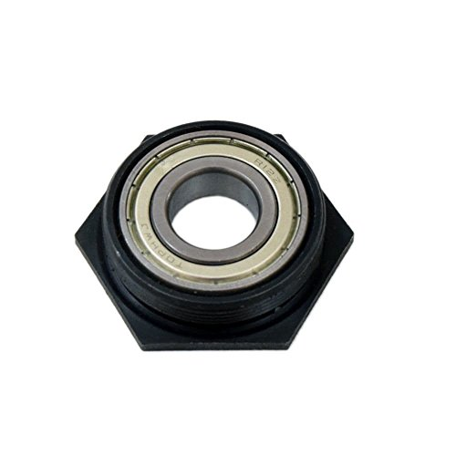 Proform 263349 Left Crank Bearing Set Genuine Original Equipment Manufacturer (OEM) Part for Proform by ProForm