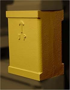 Powermatic 1791217 Riser Block for 1791216K Bandsaw