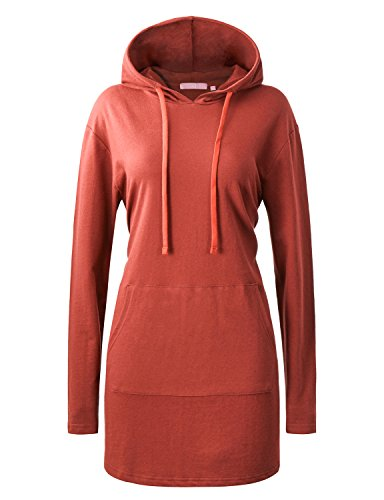 The 8 best maternity hoodies plus size