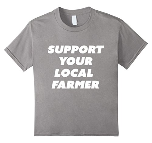 kids-support-your-local-farmer-t-shirt-12-slate