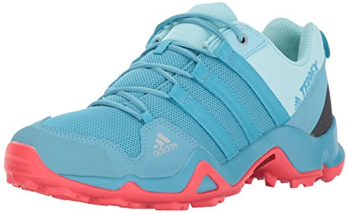 adidas outdoor Unisex-Kids Terrex AX2R K Hiking