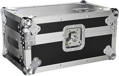 - Road Ready RRCDP Universal Case for CD Players