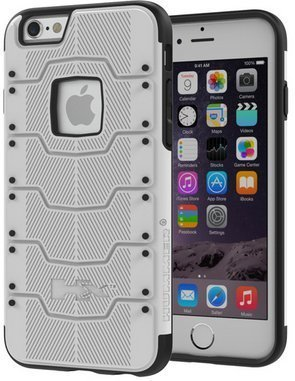 iphone-6s-6-case-hummer-built-in-screen-glass-protector-iphone-6s-47-case-protective-new-hummer-armo
