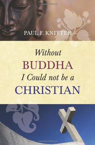 Without Buddha Could Not Christian product image