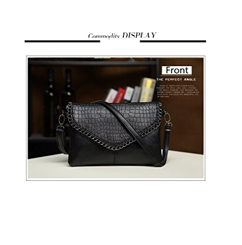 FASO Fashion Small Bag Women Messenger Bags Soft PU Leather Handbags Crossbody Bag For Women Clutches Bolsas Femininas Dollar - Bolsa Sunglasses