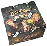 Harry Potter Card Game - Adventure At Hogwarts Booster Box - 36P11C