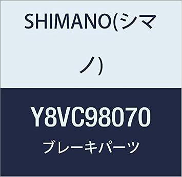 BL-M785 Brake Lever Stroke Adjustment Screw Shimano XT BL-M8000