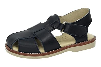 b71cb19cd5a Sandals Made Spain Made in Spain Sandals Leather Size  9 Child UK ...