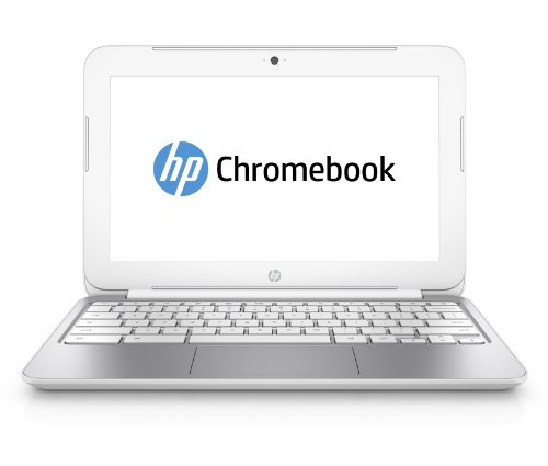 hp-11-2010nr-116-inch-chromebook-snow-white