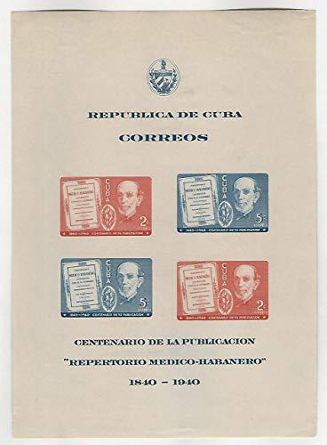 Caribbean Island, Postage Stamp, 365a Mint LH Sheet, 1940, JFZ