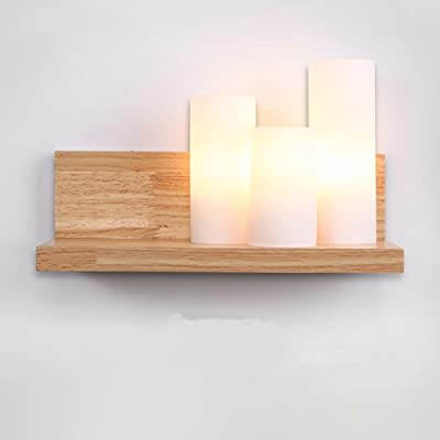 Lampe Murale Creative Moderne Lampe Murale Luminaire Lampe De Miroir