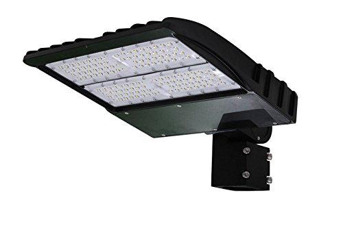 90 Watt Led Street Light in US - 8