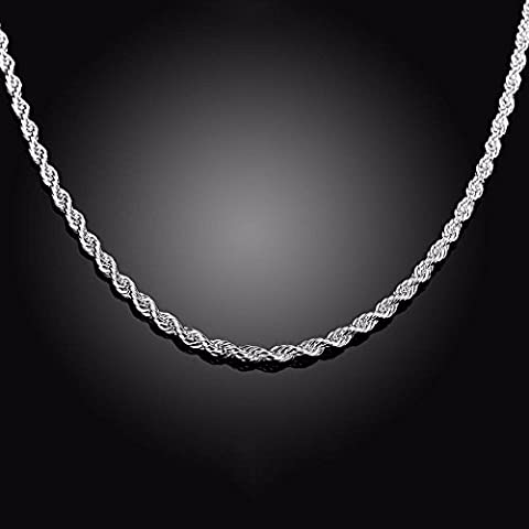 Sterling_Silver_925_Hollow_Rope_Chain_Necklace_3.4mm-9.1mm (5mm Sterling Silver Rope)