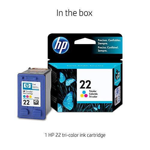 Buy hp deskjet d1520 ink cartridges