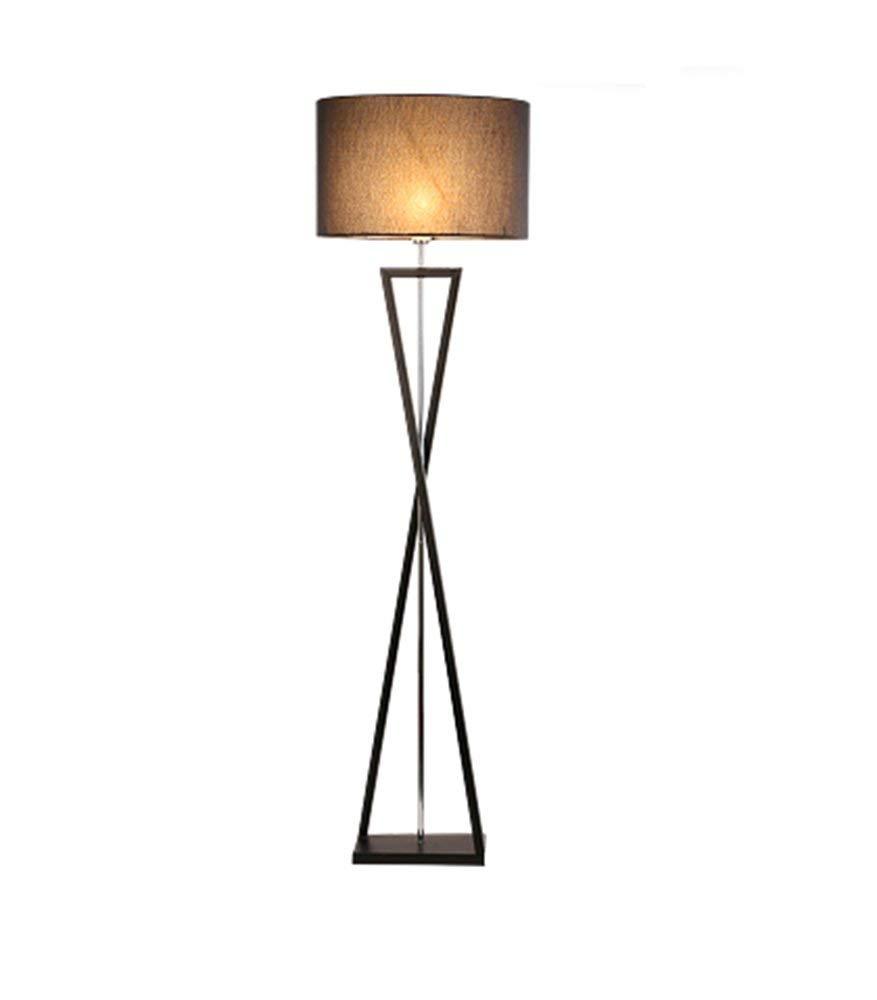 SED Lámpara de pie, iluminación - Varilla Larga Lámpara de ...