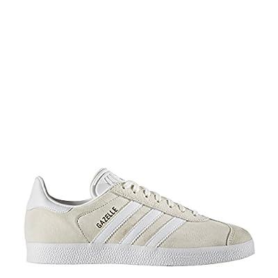 adidas Women's Originals Gazelle Shoes #BA9596