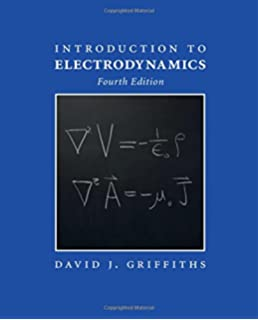 An introduction to thermal physics daniel v schroeder introduction to electrodynamics fandeluxe Images