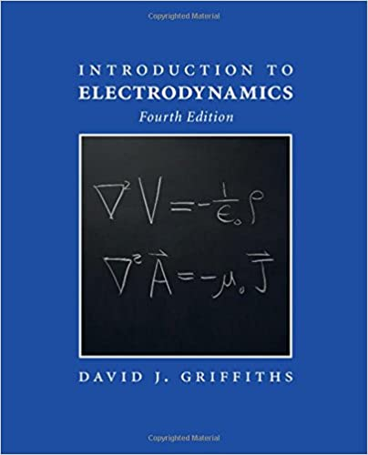 Introduction to electrodynamics david j griffiths 9781108420419 introduction to electrodynamics david j griffiths 9781108420419 amazon books fandeluxe Gallery