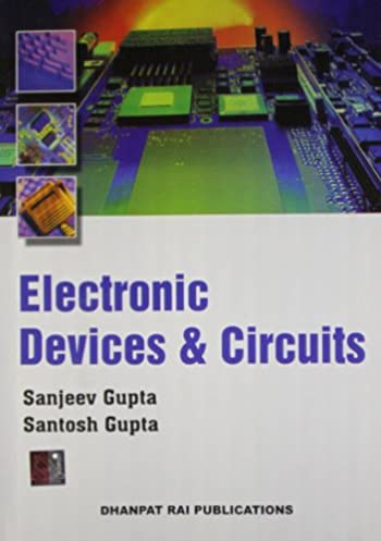 amazon in buy electronic devices \u0026 circuits book online at lowamazon in buy electronic devices \u0026 circuits book online at low prices in india electronic devices \u0026 circuits reviews \u0026 ratings