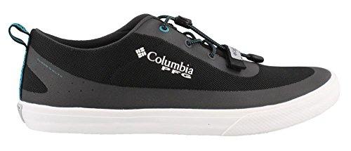 Men's Columbia, Dorado CVO PFG Water Shoes Shoes Shoes B079Q8GMHF Shoes b2e490