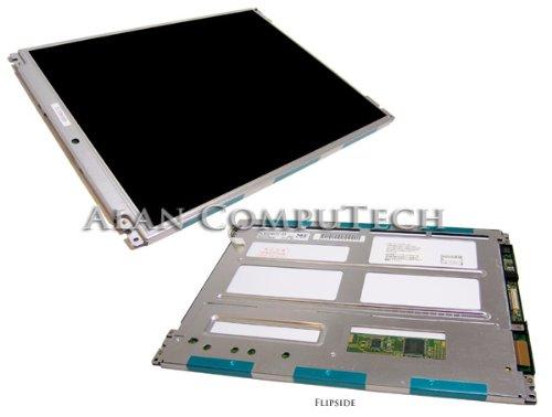 NEC - NEC 12.1in SVGA TFT LCD Screen NL8060BC31-09 - - Lcd Svga 12.1 Display