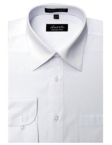 dress shirts size 22 - 6