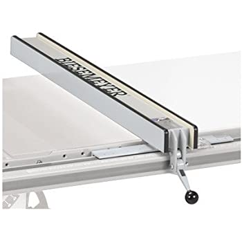 Delta Bc50 Biesemeyer Commercial Table Saw Fence System