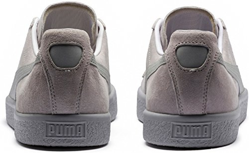 Violet gris Normcore Puma Violet Gray Clyde gray EwWnWvf7Iq