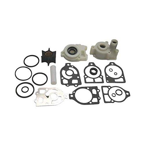 BC-ADA510 by Shorpioen 5//32X.50-.62 Aluminum Rivet with Aluminum Mandrel Box Qty 4,000